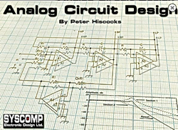 Download Analog Circuit Design