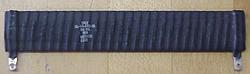 Dale HL-95-09Z-16, 5 Ohm, 95W, 5%