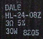 HL-24 data