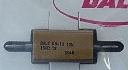 Dale RH-10, 15K