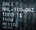 NHL-100-06Z
