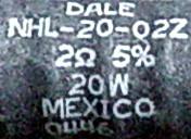 NHL-20-02Z