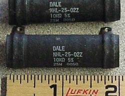 NHL-25-02Z 10K